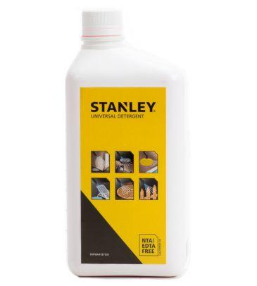 Uniwersalny detergent do myjek ciśnieniowych Stanley 41971