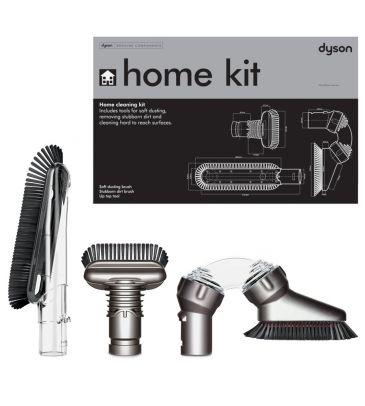 Zestaw ssawek Dyson Home Kit 912772-04
