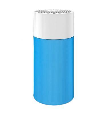 Oczyszczacz powietrza Blueair Blue Pure 411 BLU101432 + GRATIS Filtr (PA+C)