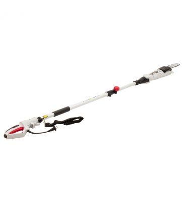 Pilarka elektryczna na wysięgniku NAC PCE71-AH-CH OREGON