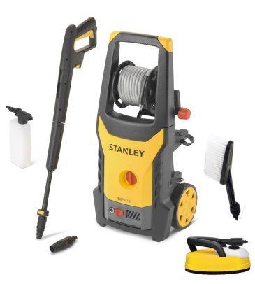 Myjka wysokociśnieniowa Stanley SXPW18PE PLUS 1800W