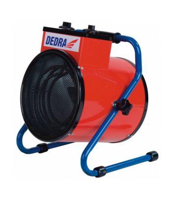 Nagrzewnica elektryczna DEDRA DED9930 2200W 230V