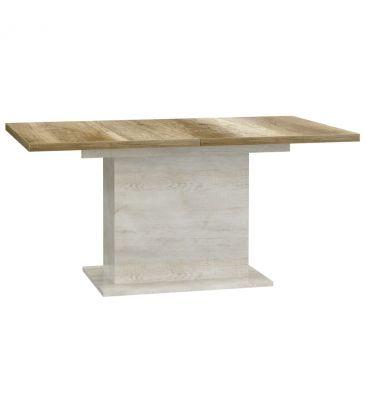 Stół rozkładany 160-200 Forte Duro DURT84