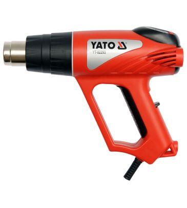 Opalarka YATO YT-82293 2000W