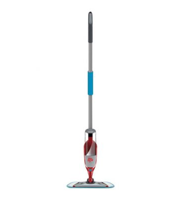 Mop Dirt Devil Sweppy FM-1200-1