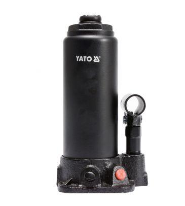 Podnośnik hydrauliczny słupkowy 5T YATO YT-17002