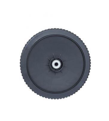 Przednie koło jezdne 175 mm do kosiarek spalinowych NAC (koło przednie LS50)