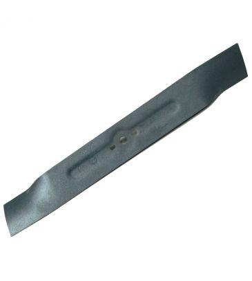 Nóż do kosiarki elektrycznej NAC LE11-32 LE13-32 LE5829 32 cm