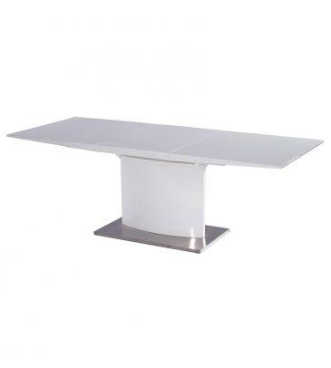 Stół rozkładany Signal Loreto 160x90