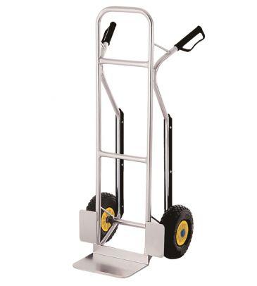 Wózek transportowy Stanley SXWTC-HT525