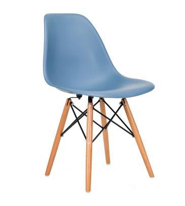 Krzesło TDF Vento slate