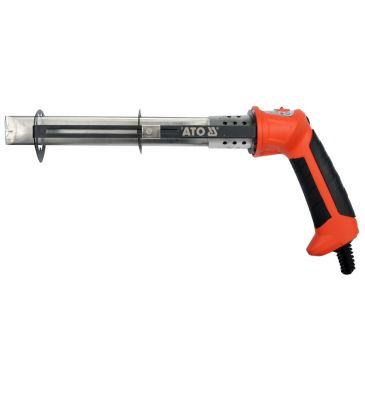 Nóż termiczny do styropianu YATO YT-82190