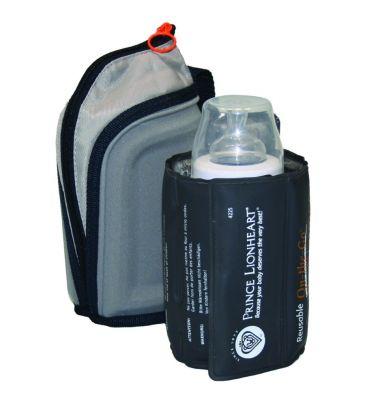 Opakowanie termiczne Prince Lionheart Bottle Warmer 4225
