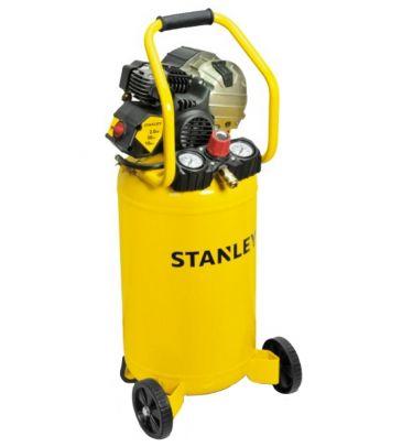 Kompresor hybrydowy olejowy 30L Stanley  HYCT404STN649