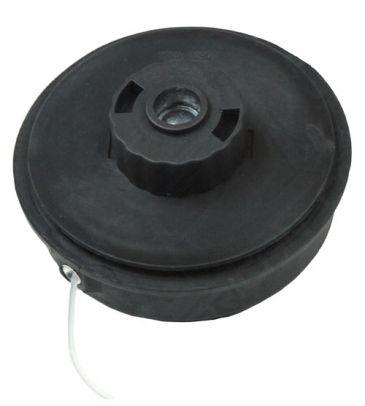 Głowica żyłkowa do kos elektrycznych YT6922 BE100-Y