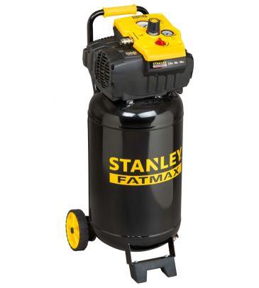 Kompresor bezolejowy 50L Stanley FATMAX TAB200/10/50 8117260STF506 (STP306)