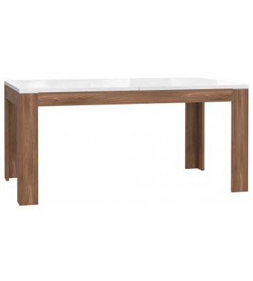 Stół rozkładany Forte Saint Tropez  XELT16 160 (207)x90 cm