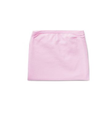 Filtr wstępny Blueair Blue Pure 221 crystal pink