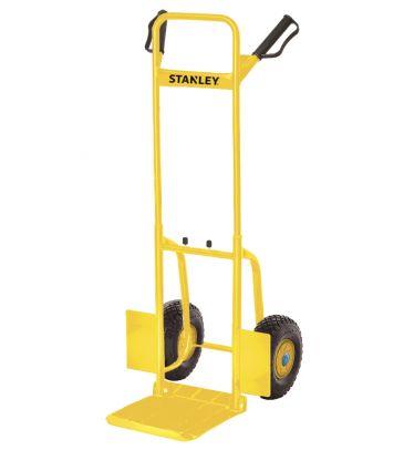 Wózek transportowy Stanley SXWTD-FT520