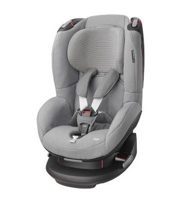 Fotelik samochodowy 9-18 kg Maxi Cosi Tobi concrete grey