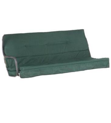 Poduszka do huśtawki KINECTA  zielona