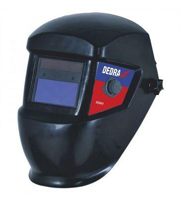 Maska spawalnicza DEDRA DES001E