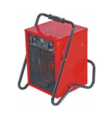 Nagrzewnica elektryczna DEDRA DED9922 5000W 400V