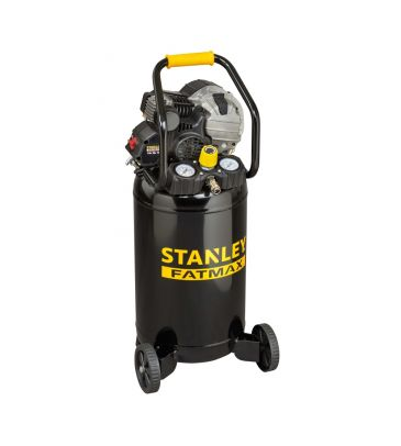 Kompresor hybrydowy olejowy 30L Stanley FATMAX HYCT404STF512