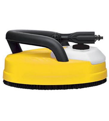 Szczotka Patio Cleaner DeLuxe Stanley 3084342