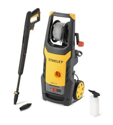 Myjka wysokociśnieniowa Stanley SXPW16E 1600W