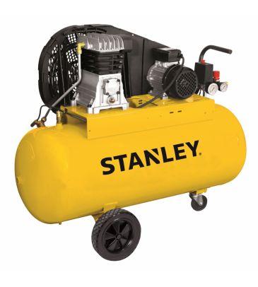 Kompresor olejowy 200L Stanley  28LC504STN158