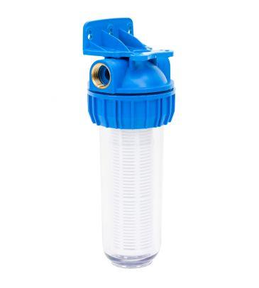 Filtr do pompy NAC F2-K 2L