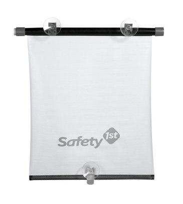 Żaluzja przeciwsłoneczna Safety 1st 38045760 1szt.