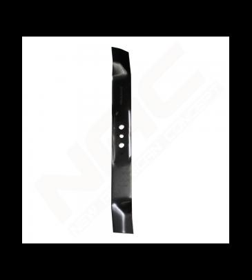 Oryginalny nóż mielący do kosiarek spalinowych NAC 196-JR*07
