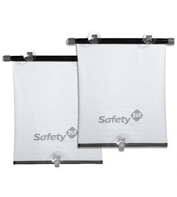 Żaluzja przeciwsłoneczna Safety 1st 38046760 2szt.