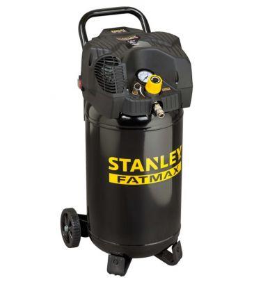 Kompresor bezolejowy 30L Stanley FATMAX 8117200STF501