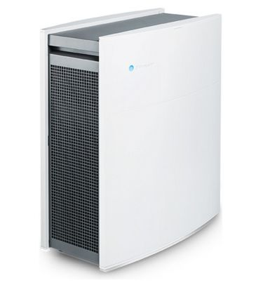 Oczyszczacz powietrza Blueair Classic 405 BLU200018 + GRATIS Filtr SmokeStop (SM)