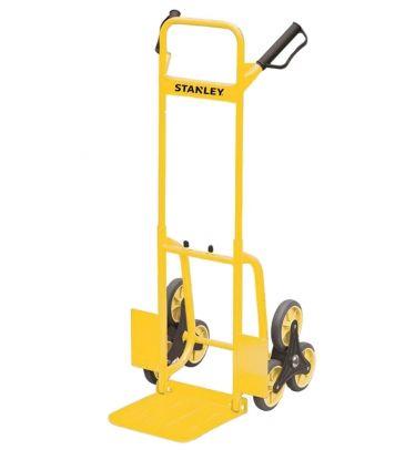 Wózek transportowy schodowy Stanley SXWTD-FT521