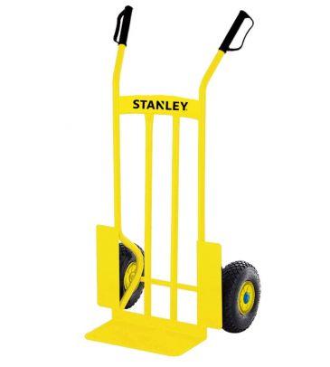 Wózek magazynowy transportowy Stanley SXWTC-HT526