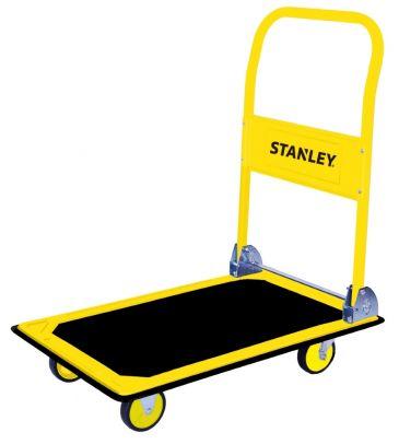 Wózek stalowy platforma Stanley SXWTD-PC527