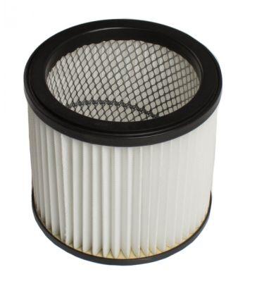 Filtr HEPA do odkurzacza przemysłowego NAC