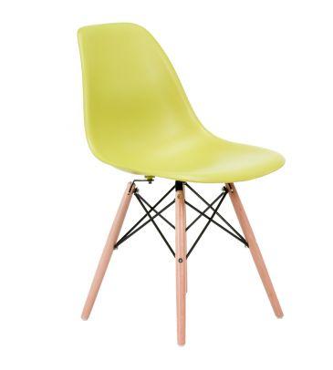 Krzesło TDF Vento dark olive