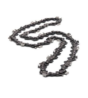 Łańcuch do pilarek spalinowych DEDRA DED87111