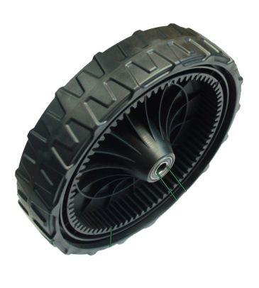 Tylne koło napędowe 275 mm kosiarek spalinowych NAC LS56-196-JR*094R