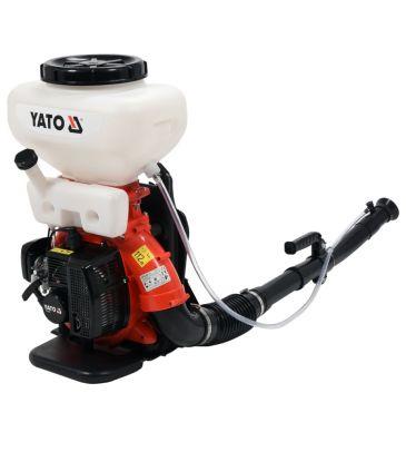 Opryskiwacz plecakowy spalinowy Yato YT-85140