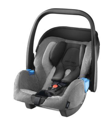 Fotelik samochodowy 0-13 kg Recaro Privia shadow