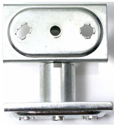 Adapter do kosiarek spalinowych URSUS UR-LS53750EX 875EXi