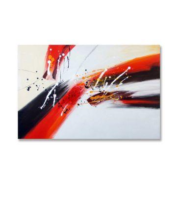 Obraz olejny ArteHome Bueno 2 60x90