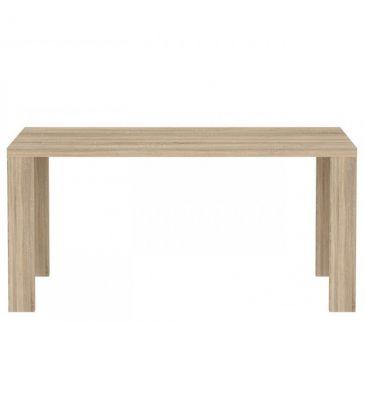 Stół Forte Calpe CLPT23