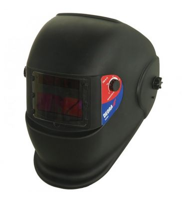 Maska spawalnicza DEDRA DES001